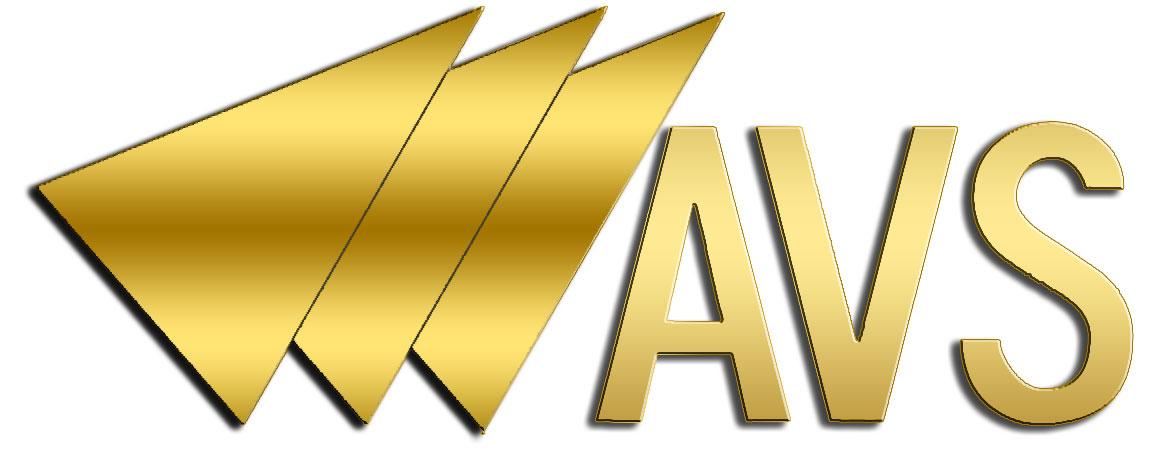 หม้อแปลงไฟฟ้า 3 เฟส ลวดทองแดงแท้ หรือ อลูมิเนียม input380/400 VAC output 200/220 VAC 3 เฟส 5KVA-150 KVA รับสั่งผลิต ตามสั่ง